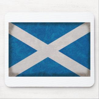 Tapis De Souris Drapeau scotland Ecosse
