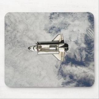 Tapis De Souris Effort de navette spatiale 12