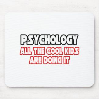 Tapis De Souris Enfants frais de psychologie…