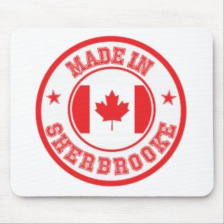 Tapis De Souris Fait dans Sherbrooke