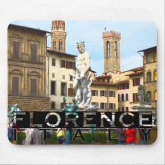 Tapis De Souris Florence