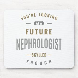 Tapis De Souris Futures idées de cadeau de néphrologue