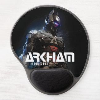 Tapis De Souris Gel Chevalier de Batman | Arkham