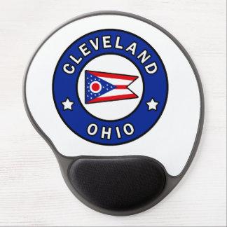 Tapis De Souris Gel Cleveland Ohio