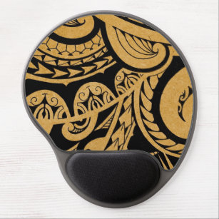 tapis de souris conceptions tatouage personnalis s. Black Bedroom Furniture Sets. Home Design Ideas
