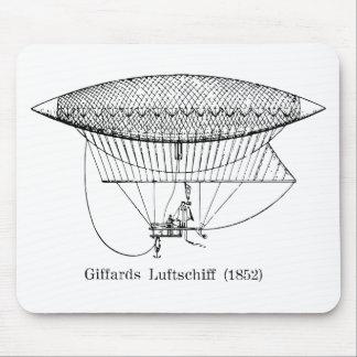 Tapis De Souris Giffard1852_LA2-Blitz-0246