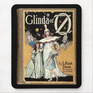 Tapis De Souris Glinda d'once