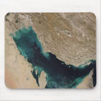 Tapis De Souris Golfe Persique