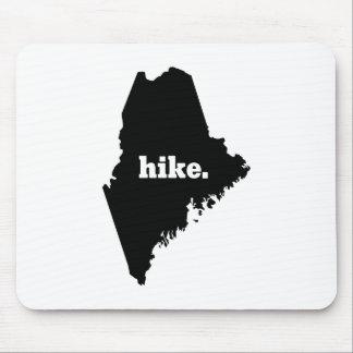Tapis De Souris Hausse Maine