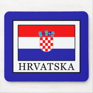Tapis De Souris Hrvatska
