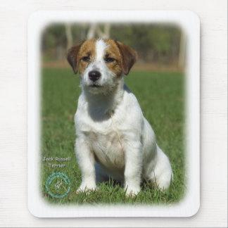 Tapis De Souris Jack Russell Terrier 9M097D-068