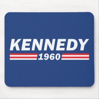 Tapis De Souris John F. Kennedy JFK, Kennedy 1960