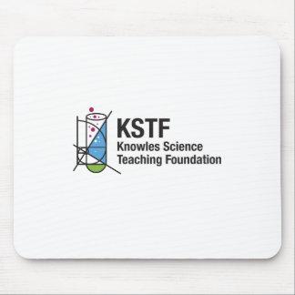 Tapis De Souris KSTF Mousepad
