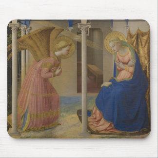 Tapis De Souris L'annonce, 1425-8