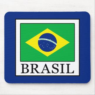 Tapis De Souris Le Brésil