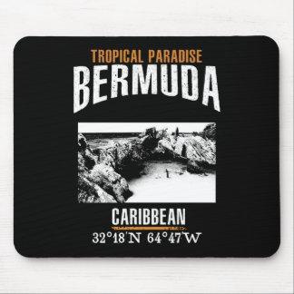 Tapis De Souris Les Bermudes