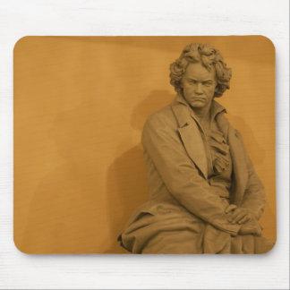 Tapis De Souris Ludwig van Beethoven