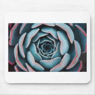 Tapis De Souris Macro impression florale unisexe extraordinaire en