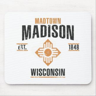 Tapis De Souris Madison