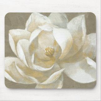 Tapis De Souris Magnolia majestueuse