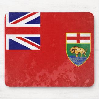 Tapis De Souris Manitoba