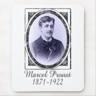 Tapis De Souris Marcel Proust