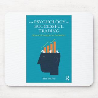 Tapis De Souris Marchandises pour la psychologie du commerce