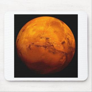 Tapis De Souris Mars