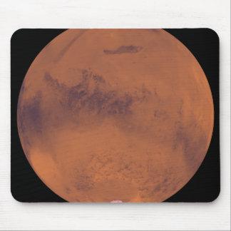 Tapis De Souris Mars 4