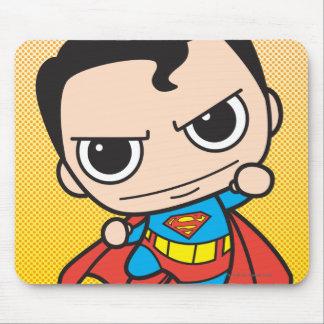 Tapis De Souris Mini voler de Superman
