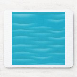 Tapis De Souris motif de mer