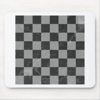 Tapis De Souris Motif d'échecs