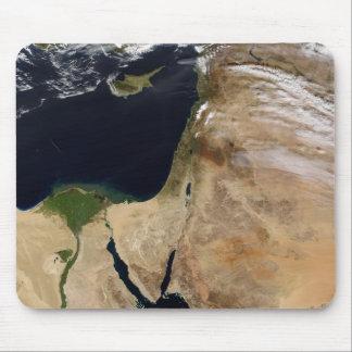 Tapis De Souris Moyen-Orient