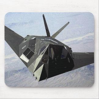 Tapis De Souris Nighthawk F-117