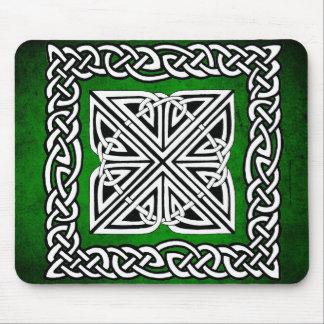 Tapis De Souris Noeud celtique