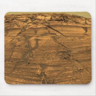 Tapis De Souris Occasion de Rover d'exploration de Mars