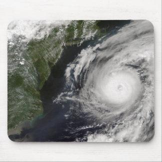 Tapis De Souris Ouragan Alex 2