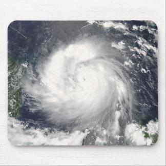 Tapis De Souris Ouragan Felix
