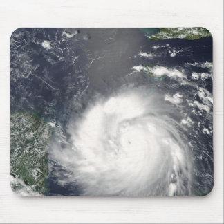 Tapis De Souris Ouragan Felix 2