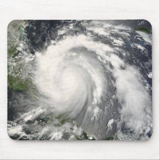 Tapis De Souris Ouragan Felix 3