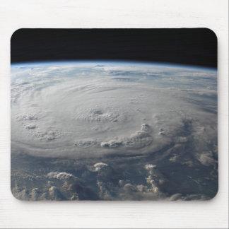 Tapis De Souris Ouragan Felix 4