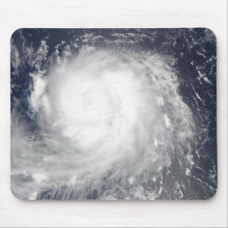 Tapis De Souris Ouragan Ike 5