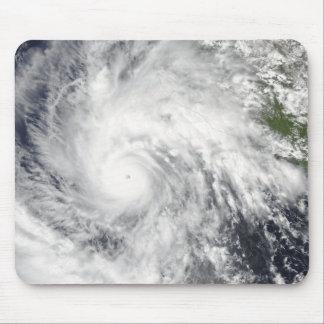 Tapis De Souris Ouragan Jimena