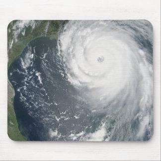 Tapis De Souris Ouragan Katrina 2