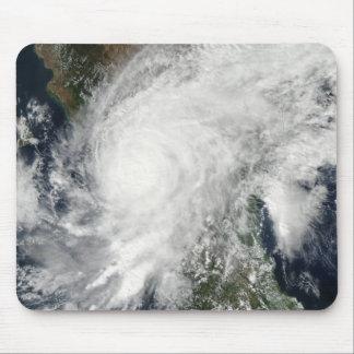 Tapis De Souris Ouragan Kenna