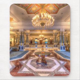 Tapis De Souris Palais Istanbul de Ciragan