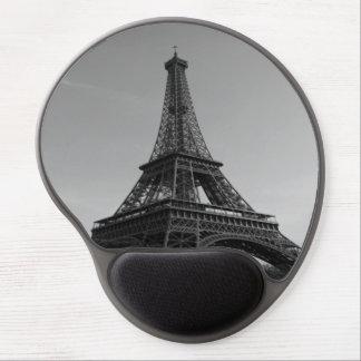 Tapis de souris Paris - Tour Eiffel #18