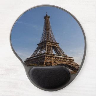 Tapis de souris Paris - Tour Eiffel #21