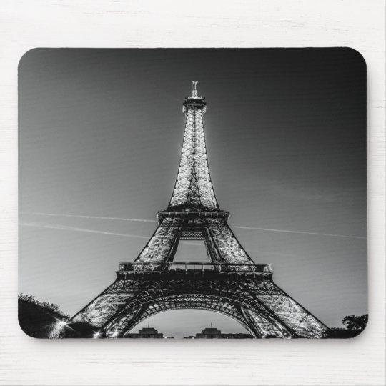 Tapis de souris Paris - Tour Eiffel #4