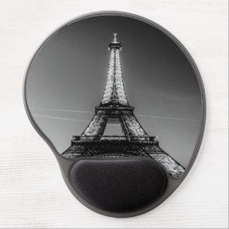 Tapis de souris Paris - Tour Eiffel #6